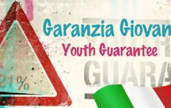 Web contest del Ministero del Lavoro: uno spot contro la disoccupazione giovanile