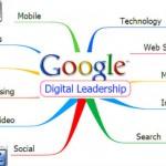 Google tirocini