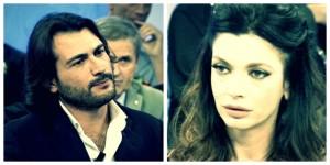 Graziano e Rossella2