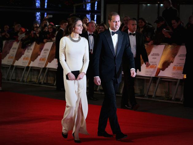 Kate middleton l eleganza un equilibrio perfetto tra for Tiara di diamanti