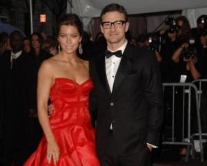 Jessica Biel e Justin Timberlake2