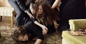 Julia Roberts August Osage County2