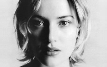 Kate Winslet madre per la terza volta (Video)