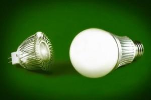 lampadina inventore : Spagna, lampadina che dura 100 anni: minacce di morte al suo inventore ...