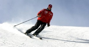 Micheal Schumacher2