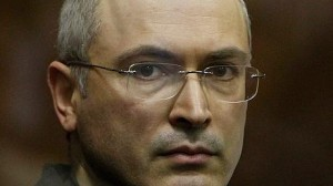 Mikhail Khodorkovski2