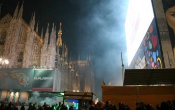 Capodanno 2014: idee low cost a Milano