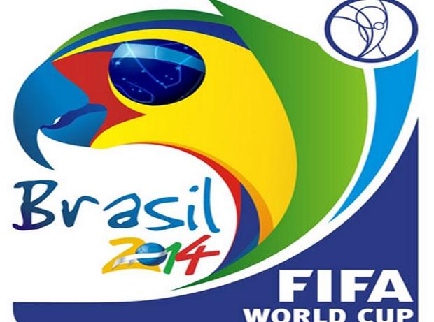 Mondiale 2014 in Brasile