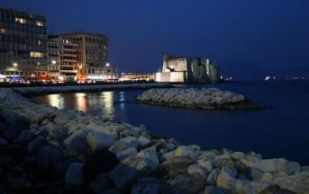 Capodanno 2014: idee low cost a Napoli