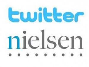 Nielsen social auditel