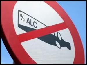 Norme anti-alcol