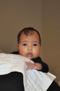 North West2