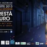 Notte bianca Napoli 14 dicembre 2013