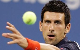 Tennis Atp Miami: Djokovic e Murray si sfidano in finale