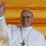 Papa Francesco riforma della Curia