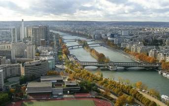 Borse di studio per la Francia con il programma Eiffel