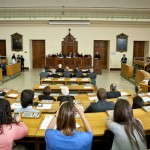 assistenti lingua italiana bando 2014