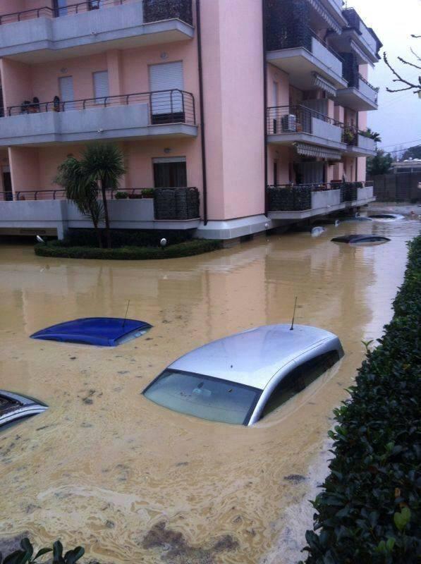 Pescara_alluvione