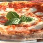 Pizza alla cocaina