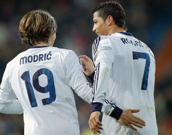 Shakhtar Donetsk – Real Madrid 3-4 video gol, sintesi e highlights Champions League