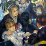 Renoir mostra Torino 2013