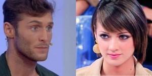 Tommaso Scala e Teresa Cilia2
