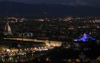 Capodanno 2014: idee low cost a Torino