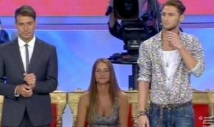 UeD Aldo Palmieri e Tommaso Scala2