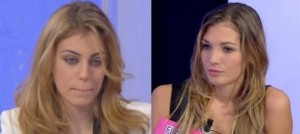 UeD Alessia e Flavia2