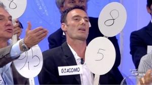 UeD Giacomo2