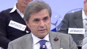 UeD Trono Over Giuliano Giuliani2
