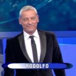 UeD Tronno Over Rodolfo