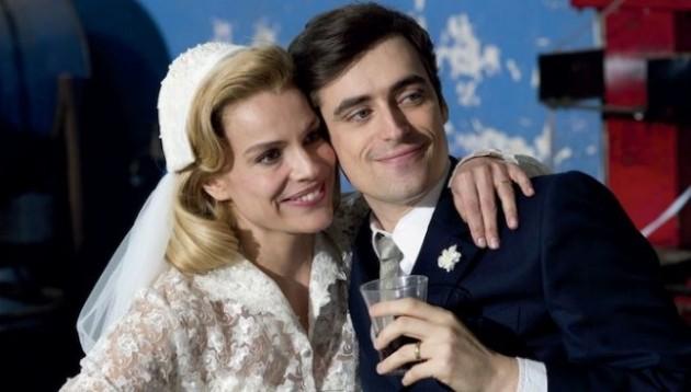 Un matrimonio (Pupi Avati)