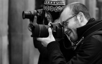 World Press Photo Contest, concorso fotografico