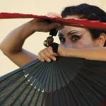 offerte lavoro artisti Capodanno Roma 2013