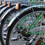 bici senza frontiere