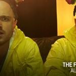 le migliori serie tv del 2013