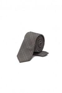 cravattino uomo regalo natale oviesse 10