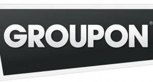 groupon antitrust