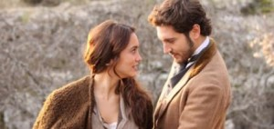 il-segreto-telenovela-canale-5