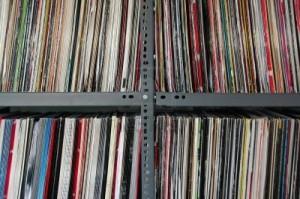 migliori dischi alternative rock 2013