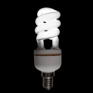 nuova tariffazione d1 energia elettrica 2014
