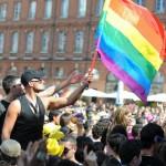 omofobia campagna Arcigay
