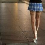 prostituzione sentenza Cassazione