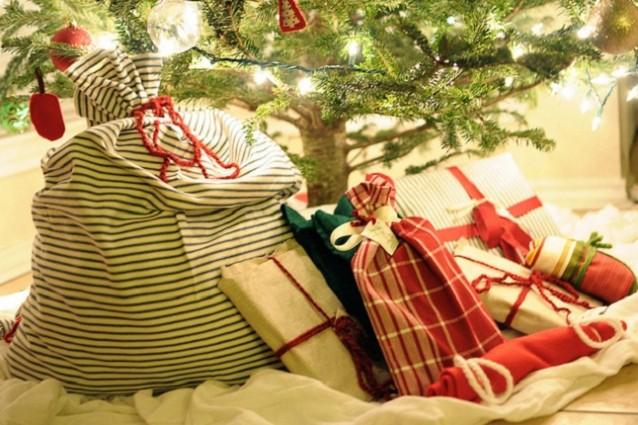 Regali Di Natale Sotto 10 Euro.Idee Regalo Natale 2013 Sotto I 10 Euro Originali Trendy Ed Economici Urbanpost