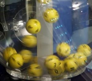 rifiuta vincita lotteria