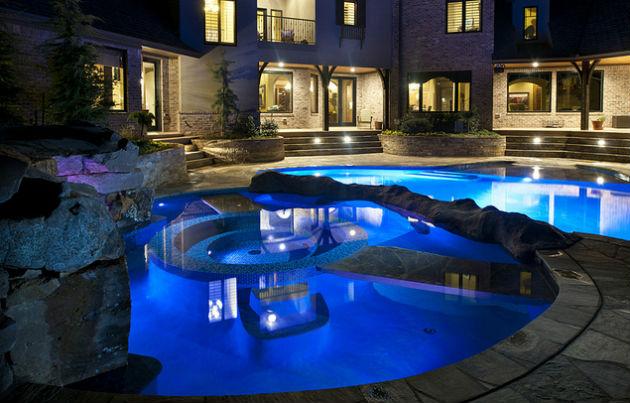 Hotel Con Spa Modena