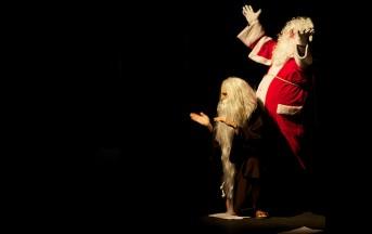 Vacanze natalizie 2013, a Riccione una proposta per grandi e piccini