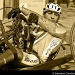 sport disabili progetto Firenze