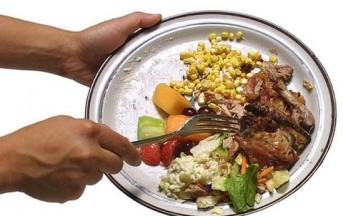 Spreco alimentare, concorso fotografico per riflettere su scarti di cibo e impatto ambientale